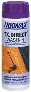 Nikwax TX Direct WASH-IN (4,00 € /100ml) 300 ml