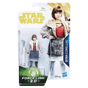 Disney Star Wars Charakter Qira (Corellia) 9 cm