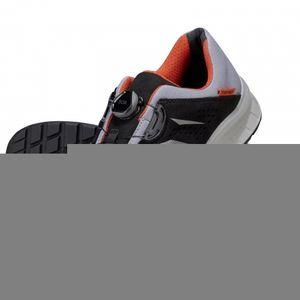 Uvex 2 trend S1P  mit Boa® Fit System (69082) - Größe: 44
