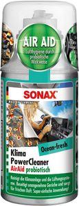 Sonax | KlimaPowerCleaner Ocean Fresh (100 Ml) (03236000)