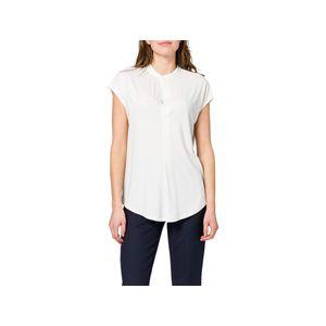 Esprit NEW oversize blouse E110 M