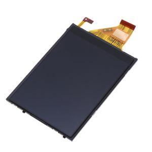 LCD-Display Reparatur Teil für Canon IXUS140 PC1889 DSLR Kameras