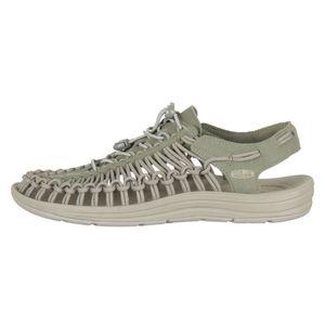 Keen Schuhe Uneek Dusty, 1018676, Größe: 41