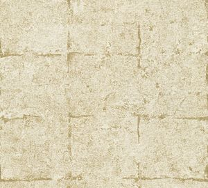 Livingwalls Vliestapete Daniel Hechter 5 Tapete metallic 10,05 m x 0,53 m 361312 36131-2