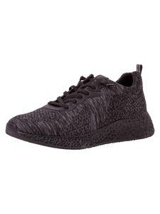 s.Oliver Herren Sneaker schwarz 5-5-13623-26 Größe: 43 EU