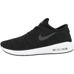Nike Sneaker low schwarz 41