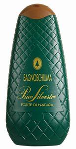 Pino SILVESTRE Classico Badeschaum 750 ml