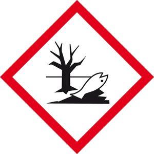 HaWe Bremsen- und Industriereiniger 500 ml, Entfetter, Bremsenreiniger, Teilereiniger, Montagereiniger