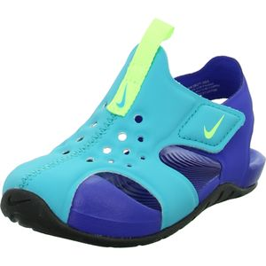 Nike Schuhe Sunray Protect 2, 943826303, Größe: 28