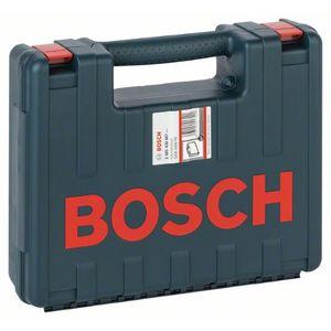 Kunststoffkoffer, 350 x 294 x 105 mm passend zu GSB 13 RE GSB 1600 RE