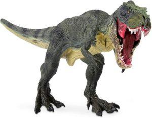 Dinosaurier Spielzeug,Tyrannosaurus Rex großer Dinosaurier Figuren,T Rex,Dino Figur Spielzeug 3 Jahre Jungen Mädchen Kinder