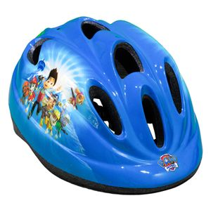 Toimsa fahrradhelm Paw Patrol junior blau Größe 52-56 cm