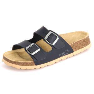 Superfit Schuhe Ocean Tecno, 80011180, Größe: 31