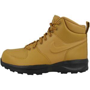 Nike Schuhe Manoa Ltr GS, BQ5372700, Größe: 38,5
