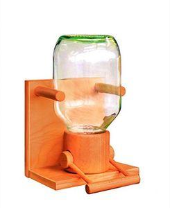 Eschenfelder - Getreidespeicher 1x 1,9 kg - mit Glasflasche