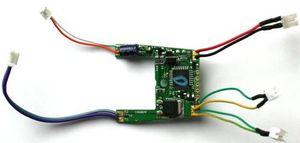 CARRERA 20026732 Digitaldecoder
