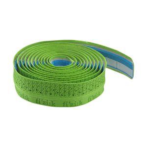 Fizik Performance Tacky Green 2.5 mm