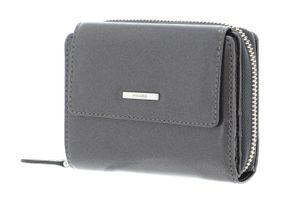 PICARD Offenbach Wallet Oyster