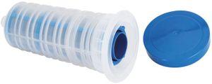BWT Hygienetresor für Einhebelfilter E1, 20393