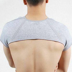 Schulterwärmer Schulterbandage Schulterstütze Shoulder Warmer Wärmeschutz