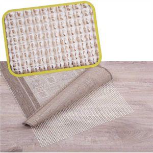 Teppich Gleitschutz Antirutschmatte Teppichunterlage, Auswahl: 120 x 180 cm