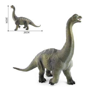 Dinosaurier Spielzeug Jurassic World Dinosaurier Modell