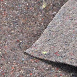 Malervlies 1 x 25 m Abdeckvlies 25m² 220gr mit PE Schicht