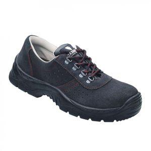 Maxguard Schuhe  AARON-Größe 45