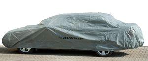 Dunlop Profi PKW Auto Vollgarage Ganzgarage Autoabdeckung Abdeckplane Gr. XXL