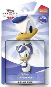 Disney Infinity 2.0: Einzelfigur Donald Duck