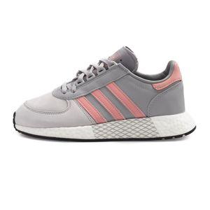Adidas Schuhe Marathon Tech W, EF4421, Größe: 39 1/3