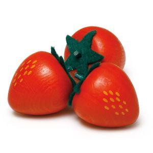 Erzi Erdbeere