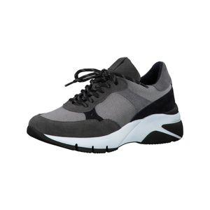 Sneaker Tamaris 1-1-23782-25-263, 1-1-23782-25-263, 1-1-23782-25-263