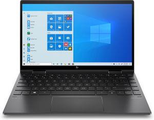 """HP Envy x360 13-ay0472ng 33,8cm (13,3"""") AMD Ryzen 7 4700U 8GB 256GB W10"""