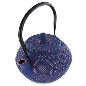 Song Teekanne aus Gusseisen - 1,2 Liter