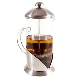 Kaffeebereiter Kaffeepresse Teebereiter Teekanne 1000ml
