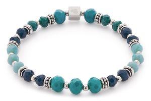 Leonardo 016382 Damen-Armband Corbara