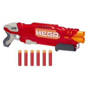 Nerf MEGA Doublebreach B9789EU4