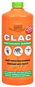 Anti-Fliegen-Spray CLAC neutral, 1000