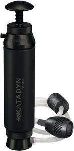 Katadyn Tactical Pocket Filter