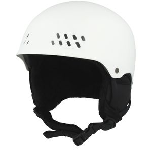 K2 Sports Europe Helm weiss S