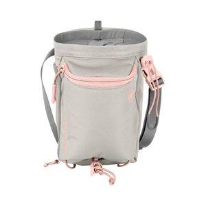Multipitch Chalk Bag - Mammut, Farbe:linen, Größe:one size