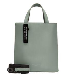 Liebeskind Carter Damen Paper Bag S minty