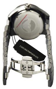 Emporio Armani Damen Armband Uhr AR1422 CERAMICA