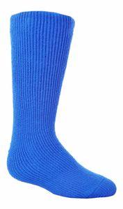 HEAT HOLDERS - Kinder Warm Winter Thermo Socken für Jungen und Mädchen