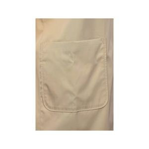 Street One Mantel Damen hoody coat w. Teflon Größe 42, Farbe: 12622 nutty mocca