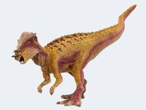 Schleich GmbH Pachycephalosaurus 0 0 STK