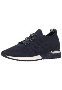 La Strada 1802649 - Damen Schuhe Freizeitschuhe - 4560, Größe:40 EU