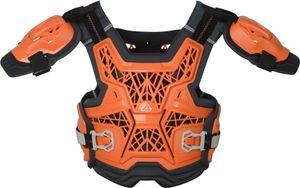 Acerbis Gravity Level 2 Kinder Brustprotektor