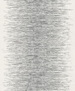 Rasch - Vliestapete Siebdruck - SM 14 Re 413809